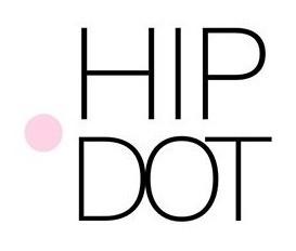 HipDot Vouchers