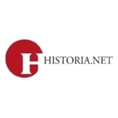 Historia Vouchers