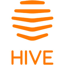 Hive Home Vouchers