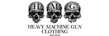HMG Clothing Vouchers