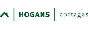 Hogans Irish Cottages Vouchers