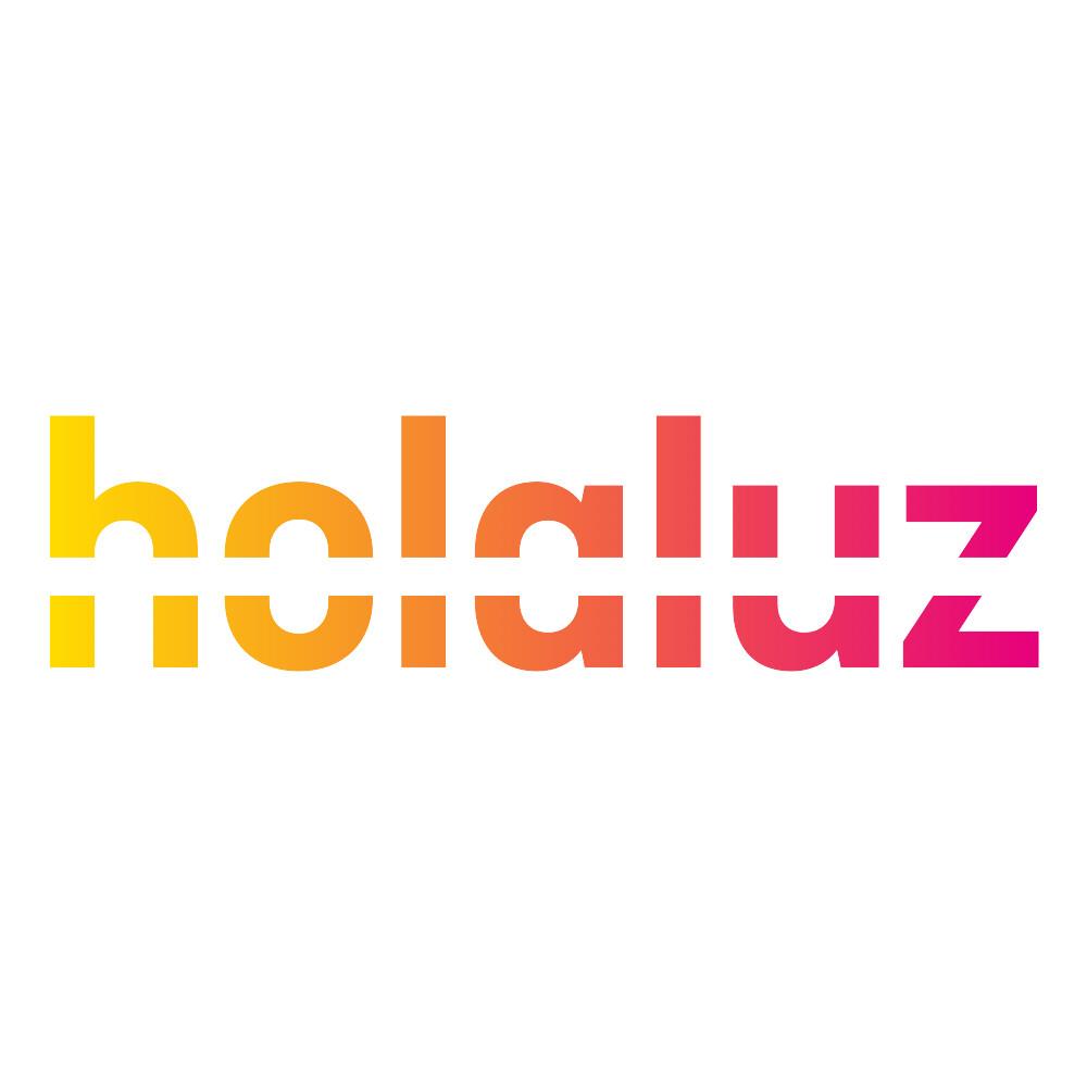 Holaluz CPL + CPA Vouchers