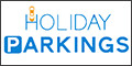 Holiday Parkings Vouchers