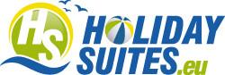 Holiday Suites Vouchers