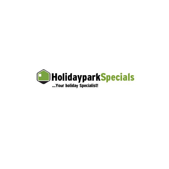 HolidayparkSpecials Vouchers