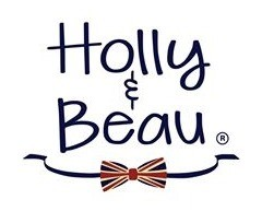 Holly And Beau Vouchers