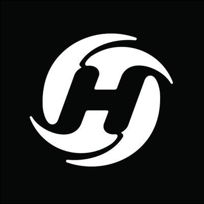 Holy Stone Logo