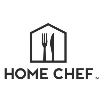 Home Chef Vouchers