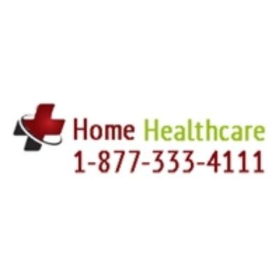 Home Health Care Shoppe Vouchers