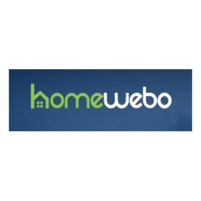 Home Webo Vouchers