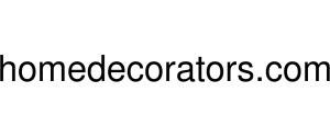 HomeDecorators Vouchers