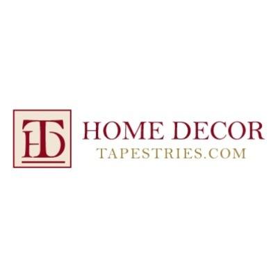 HomeDecorTapestries Vouchers