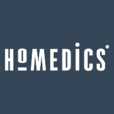 HoMedics Vouchers