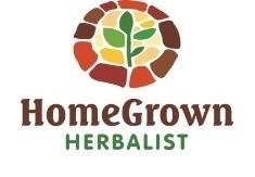HomeGrown Herbalist Vouchers