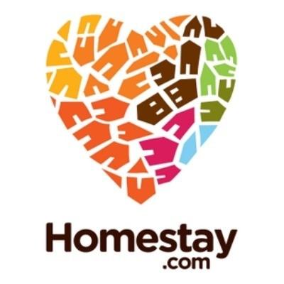 Homestay Vouchers