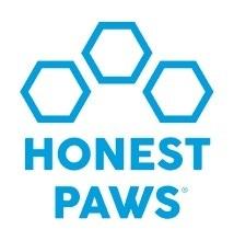 Honest Paws Vouchers