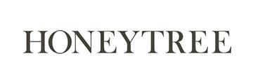 Honey Tree Vouchers