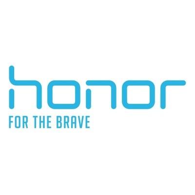 Honor Phones Vouchers