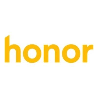 Honor Vouchers