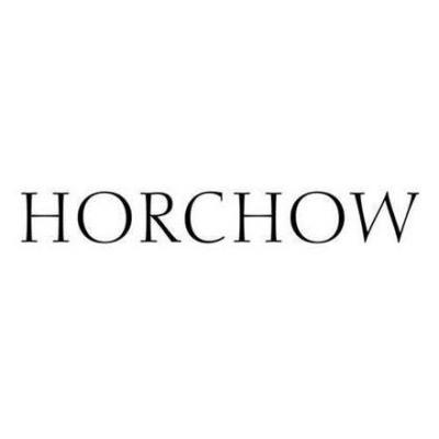 Horchow Vouchers