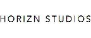 Horizn Studios Vouchers