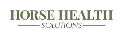 Horse Health Vouchers
