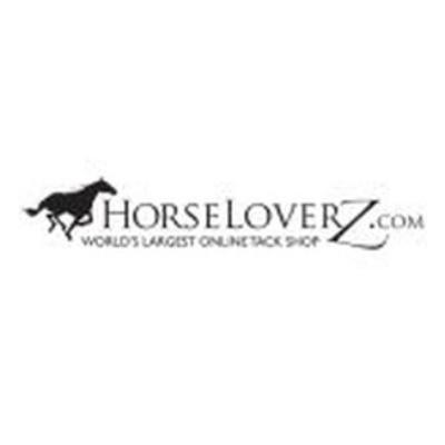 HorseLoverZ Vouchers