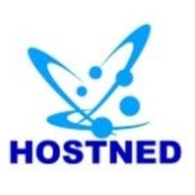 HostNed Vouchers