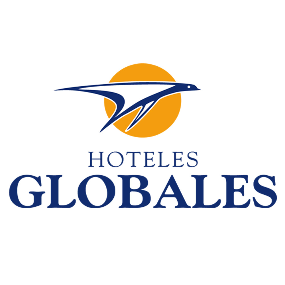 Hoteles Globales Vouchers