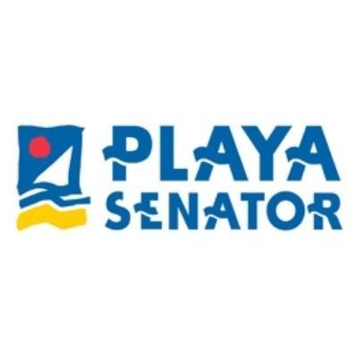 Hoteles Playa Senator Vouchers