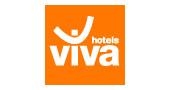 Hotels Viva Vouchers
