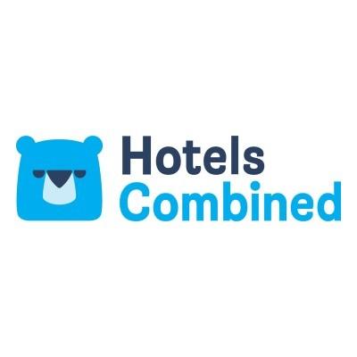 HotelsCombined Vouchers