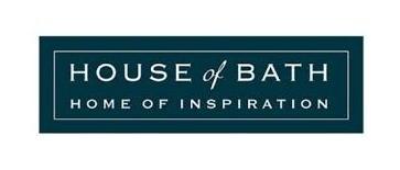 House Of Bath Vouchers