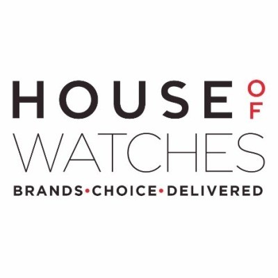 House Of Watches