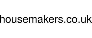 Housemakers Vouchers