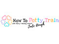 How To Potty Train Vouchers