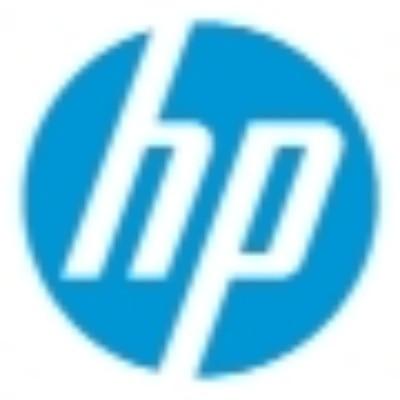 HP Store DE Vouchers