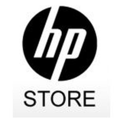 HP Store Vouchers