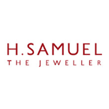 H.Samuel Vouchers