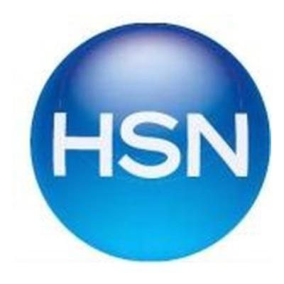 HSN Vouchers