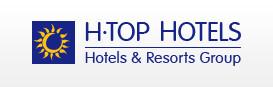 Htop Hotels Vouchers
