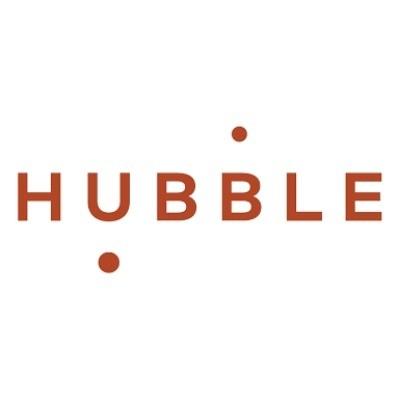 Hubble Contacts Vouchers