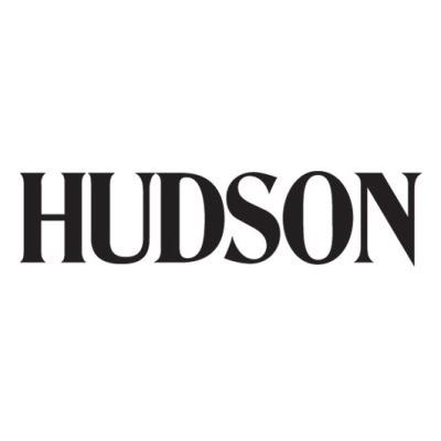 Hudson Jeans Vouchers