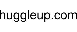 Huggleup Logo