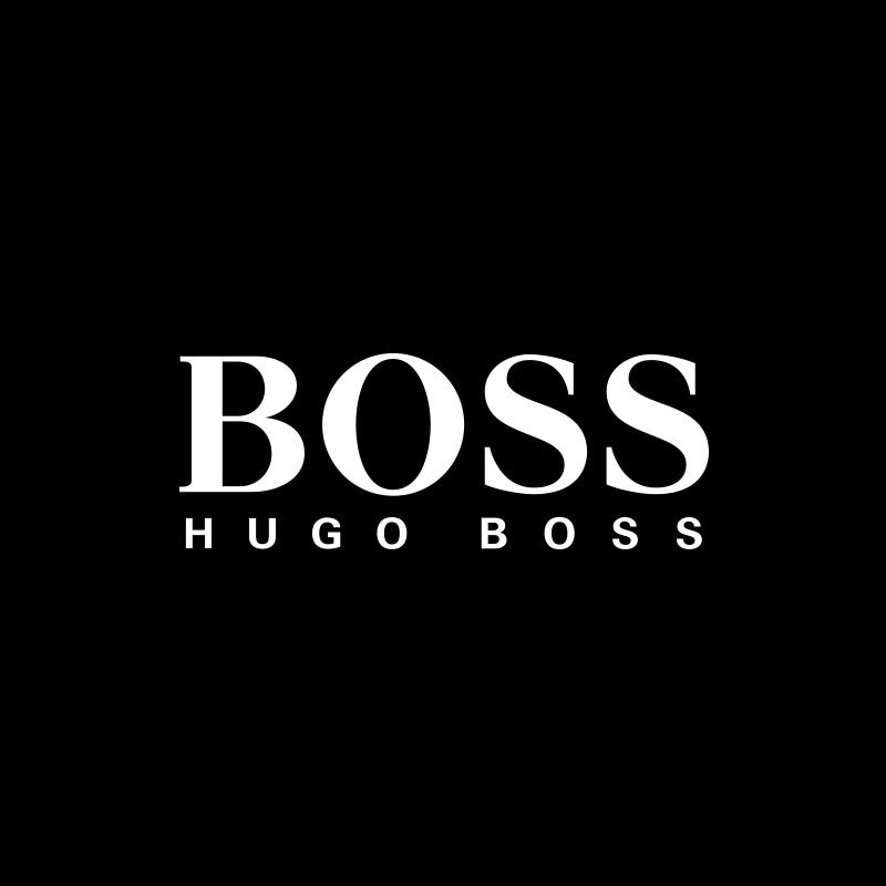 Hugo Boss Vouchers