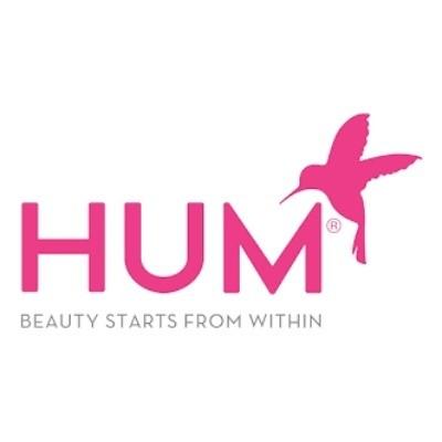 Hum Nutrition Vouchers