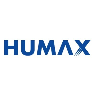 HUMAX Vouchers
