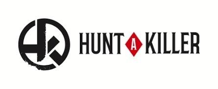Hunt A Killer Vouchers