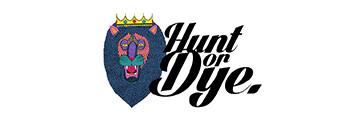 Hunt Or Dye Vouchers