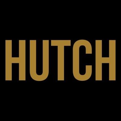 Hutch Vouchers